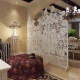 通花板, 密度板 ,镂空艺术花纹