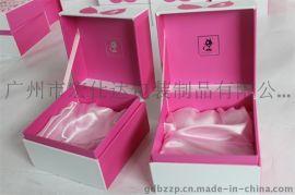 广州化妆品包装,翻盖式化妆品盒,化妆品盒厂家直销