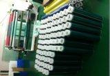合肥高溫膠帶專業生產廠家