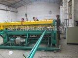 焊机行业品牌-河北百康钢筋网片焊网机排焊机 焊网机机械  网片焊网机械