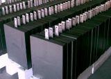 HF-150*800/500*400*60接地模組一級品質