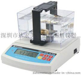磁性材料密度计DA-300M/DA-600M
