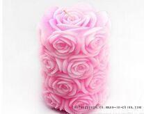 做异形粉笔模具专用的模具胶,做粉笔的液体模具硅胶
