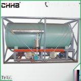 超華環保廠家直銷湖南真空清洗爐,應用於無紡布化纖行業組件清洗