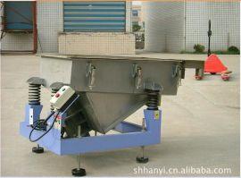 自动筛粉机 震动筛粉  HY-1500I型号震动塑料筛粉机