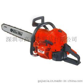 GS720 欧玛Oleo-Mac专业伐木油锯20寸