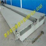 厂家直销赛多莱尔100-1203221高精度汽车衡