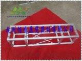 鋁合金桁架/舞臺桁架truss架鋁合金燈光架/龍門架/