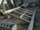 滗水器生产厂家