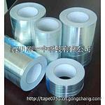 铝箔导电胶带 规格详谈