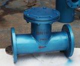 登封市供應高壓濾油過濾器、DN200不鏽鋼法蘭T型過濾器、美標不鏽鋼籃式過濾器