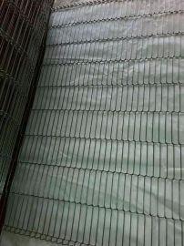梯形网带 一字网 乙型网带技术参数