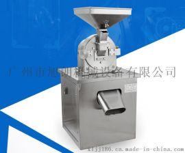 添加剂  粉碎机/不锈钢粉碎机价格