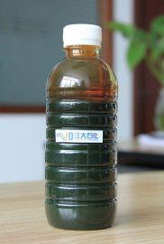 防水自粘卷材专用油 沥青改性填充油 防水卷材专用油