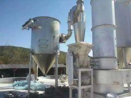 二手化工成套设备不锈钢反应釜搪瓷反应釜板框压滤机滚筒烘干机设备出售
