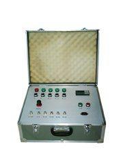 ZCJ03手提式中空玻璃充气机_智能型惰性气体充气机_充氩气设备