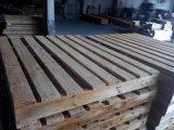 浦东熏蒸木托盘生产厂家免熏蒸木托盘价格优惠