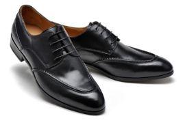 皮鞋进口,皮鞋进口流程