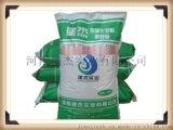 厂家供应复合肥造粒专用预糊化淀粉