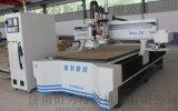 廠家直銷 迪刻1325絲槓機 木工開料機