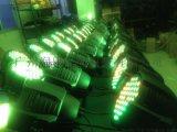 南京 徐州LED成像燈電源直通櫃生產廠家
