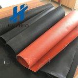 上海氟胶布生产厂家 耐高温防火布 现货低价零售