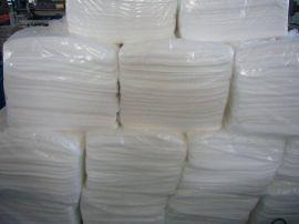 供应吸油毛毡机制工业毛毡厂家直销耐磨高温工业毛毡