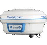 RTK-C93T天宇GNSS接收机