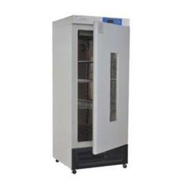 博科生化培养箱微生物培养BJPX-300温度均匀性±2℃