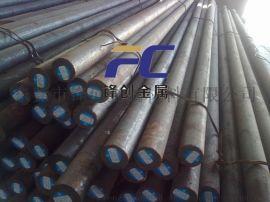 广东河源20Cr钢棒合金钢  20Cr棒料 合金结构钢 国产精品品质 今日厂家出厂价 锋创代理