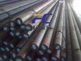 廣東河源20Cr鋼棒合金鋼  20Cr棒料 合金結構鋼 國產精品品質 今日廠家出廠價 鋒創代理