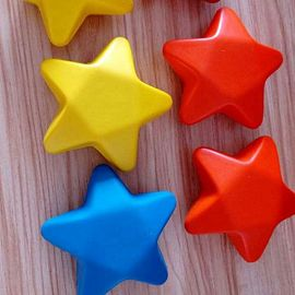 PU實心掛件小色子  55MM玩具色子 包包掛件 手機飾品