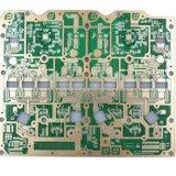 生产十层TG高频精密pcb电路板,高难度10层线路板 多层板打样
