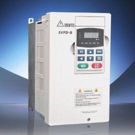 台达变频器VFD055B43A原装**B系列5.5KW
