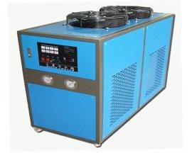 昆山震霖供应工业用冷水机 /高频机带冷水机