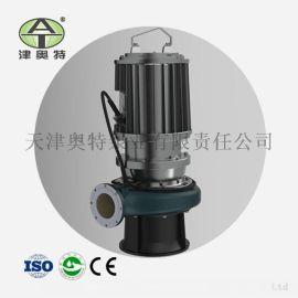 贵州100QW/WQ大流量排污潜水泵厂家