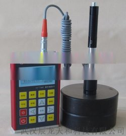 便攜式裏氏硬度計NDT280