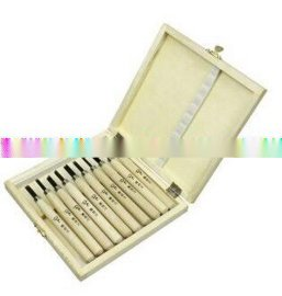 刀具木盒包装生产定做厂家介绍