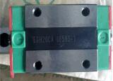 上银线性滑轨EGH20CA滑块