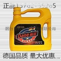 汽油机油、汽车润滑油—进口添加剂