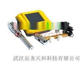 KON-PIT(N)反射波法桩基完整性检测分析仪
