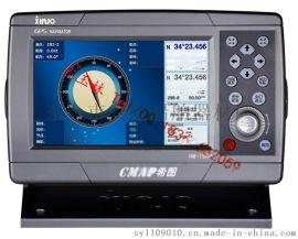 HM1507**厦门新诺GPS导航仪CCS船检