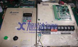 【益阳台达变频器维修、常德台达变频器维修中心】