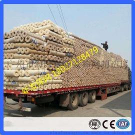 广州年发批发工地用网,铁丝网,镀锌网,镀锌电焊网,冷镀锌铁丝网 量大从优
