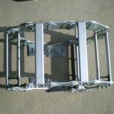 亨泰牌TL45III鋼製拖鏈