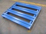 河南垫仓板 铁卡板 金属托盘 五金工具托盘 仓储货架托盘洛阳厂家直销
