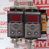 HYDAC HDA 3845-A-016-000 905336 压力传感器
