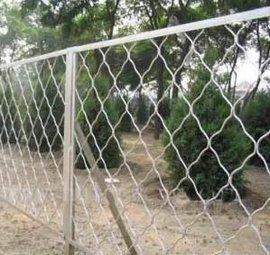 【美格网护栏】之都--河北安平、飞腾十年品质**护栏