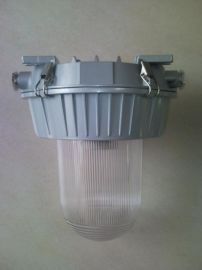 防眩顶灯(金卤灯), NFC9180, 防眩泛光灯