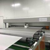 金韦尔机械玻璃夹层PVB胶膜线